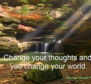 changeyourthoughts