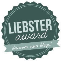 liebster_award-1