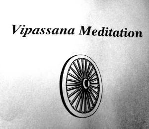 Vmeditation