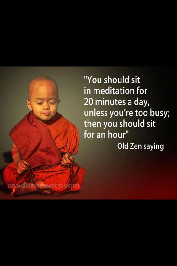 meditate20