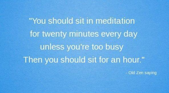 meditate201