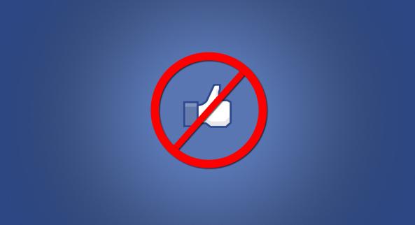 anti-facebook1
